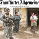 Kuzey Kafkasya' da 300 Bin Rus Askeri Var