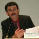 İchkeria Hükümeti Dışişleri Bakanlığı' ndan Açıklama