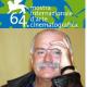 Venice Film Festivali' nde Çeçenlerle İlgili Bir Filme Ödül Verildi