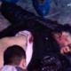 İstanbul' da Üçüncü Çeçen Cinayeti (Video