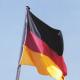Almanya Üç Çeçen Mülteciyi İade Etmeyi Reddetti