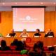 Barselona' da Çeçenya Konulu Uluslararası Seminer