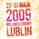 Çeçen Kültürü Lublin'de Tanıtıldı