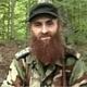 Ve Çeçen Komutanın Oğlu da Rusya'ya Teslim Edildi