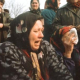 Kukla Rejim Cenaze Törenlerini de Yasakladı