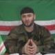 Kuklalar ile Müzakere mi? İşte Sadullayev'in Yanıtı! (Video)