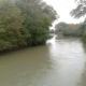 Sunzha Nehrinde Altı Gencin Cesedi Bulundu