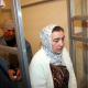 """""""Grozny'nin Meleği"""" ve Kocası Serbest Bırakılmadı!"""