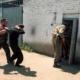 Çeçenya'da Yerel Bir Sivil Toplum Örgütünün Üyeleri Kaçırıldı