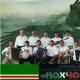 Noxcho Ansambl - Lamanan Az (Mp3)