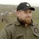 Kukla Kadirov Suikaste Uğramaktan Korkuyor (Video)