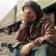 İnsan Hakları Savunucularından Çeçenya için Komisyon