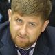 Avustralya Hükümeti Kadirov'un Melbourne Kupası Ödülüne El Koyabilir