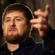 Kadirov Batı'ya Karşı Savaş İstiyor
