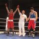 Çeçen Sporcular Madalyaları Silip Süpürüyor