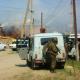 İnguşetya'da Bir Genç Daha Kaçırıldı