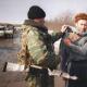 UAÖ: Rusya Her Zamanki Gibi: Tehdit, İşkence, Cinayet, Irkçılık...