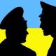 Rusya Yanlısı Yeni Ukrayna Yönetimi Çeçen Mültecileri Ölüme Gönderiyor