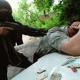 İnguşetya: Tsechoev Kardeşler Dövülüyor ve Avukatla Görüşmelerine İzin Verilmiyor