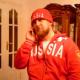 USCIRF'den Obama'ya Kadirov, İnsan Hakları ve Din Özgürlüğü Hakkında Başvuru