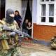 Çeçenya'daki Zulüm Durmuyor