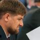 Kadirov İnsan Hakları Savunucularına Tehditler Savurdu