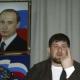 Kadirov'un Tehditlerinin Yankıları Sürüyor