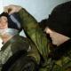 Bir Grozny Sakini Kaçırıldı ve Dövüldü