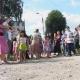 Polonya Mülteci Kamplarını Kapatıyor