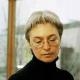 Politkovskaya Cinayetinin Dördüncü Yıldönümü