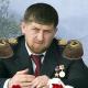 Çeçenya'dan Mültecilere Yönelik Baskı Artıyor