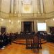 Kadirov'un Kiralık Katillerinin Yargılanmasına Avusturya'da Başlanıldı