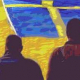 İsveç Çeçen Mültecinin İadesi Talebini Yine Reddetti