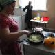Lublin Mülteci Merkezi Kapatılıyor