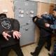 Kuzey Kafkasyalı Mahkumların Durumunda Değişiklik Yok