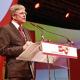 Avusturyalı Politikacı Çeçen Aile için Mücadele Ediyor