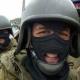 Çeçenya'da Yine Adam Kaçırma Olayı