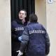 Umarov'un Kardeşi İtalya'da Tutuklandı