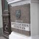 Litvanya Mahkemesi İade Talebini Reddetti