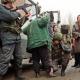 Çeçenya'da Üç Genç Erkek Kaçırıldı