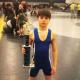 ABD'de Yeni Bir Şampiyon Doğuyor
