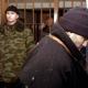 Achkoi-Martan'da Yeni Adam Kaçırma Olayı