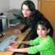 Mükemmel Entegrasyon Örneği: Alaro Ailesi