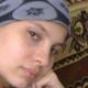 Kayıp İnguş Kız Canlı Bomba İlan Edildi