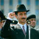 Dzhoxar Dudaev'in Vefatının On Beşinci Yıldönümü