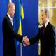 İsveç Başbakanına Açık Mektup
