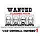 Reinfeldt Savaş Suçlusunu İsveç'e Davet Etti
