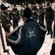 Vedeno'da İki Sivil Kaçırıldı