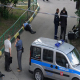 Rus Savaş Suçlusu Moskova'da Öldürüldü