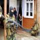 Çeçenya'da Bir Hoca ve Öğrencileri Kaçırıldı